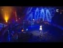 Z Video Bonus Nolwenn Leroy Le Paradis Blanc