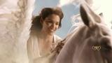 Cafe Americaine - Pegasus Flight (Galaxy Dream Cut)