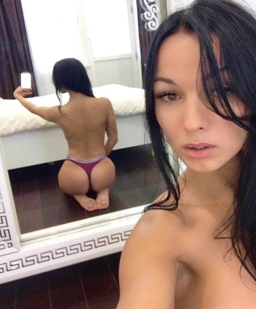 Jackie lin porn pornstar jackie free