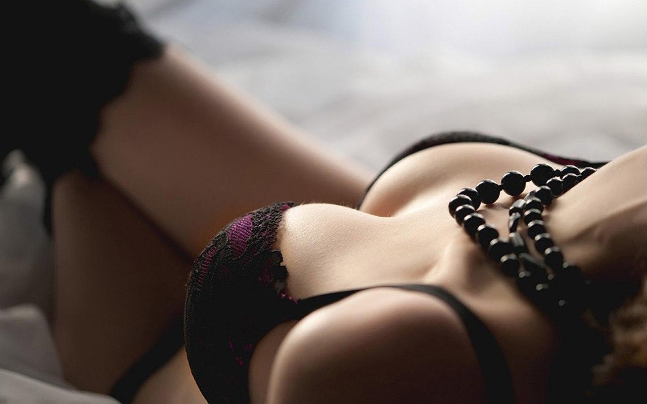 Jessica alba desktopbilder