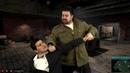 Mafia III Пародийный скетч от Angry Joe