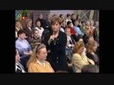 Catherine - Ik Kan In De Toekomst kijken Opening Credits Wih Bumper BY RTL 04 En RTL XL En Uitzending Gemist Inc. Ltd.
