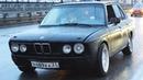 BMW - Прощай! Откровения Красавицы с шоу Хачу Невесту.Подробности Конфликта с Авилоном