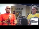 URGENTE Veja filmagem de audiência com autor de atentado contra Jair Bolsonaro