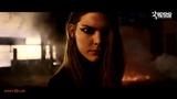 Calvin O'Commor - Hathor (Original Mix) Beyond The Stars Recordings Promo Video