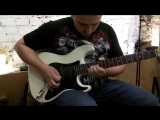 Victor_Gary Moore cover-1.mp4