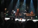 Lacrimosa - Alles Luge 01.06.2010