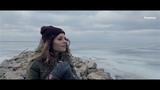 David Guetta vs. The Egg - Love Don't Let Me Go (Robert Cristian Remix) Клип HD I 2018 LunaTIC