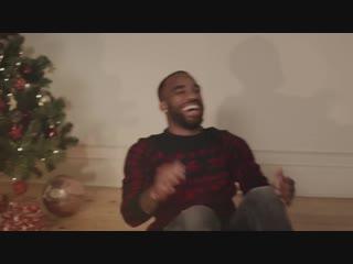 Make this Christmas an Arsenal Christmas 🎄vk.com/newsarsenal