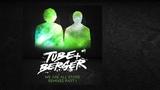 Tube &amp Berger - International Corporate Motherfuckers (FormatB Remix)