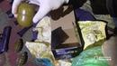 На Запоріжжі під час спецоперації правоохоронці затримали членів злочинної групи вимагачів