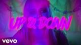 GIRLI - Up &amp Down (Karaoke Video)