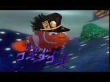 Finding Nemo JoJoke