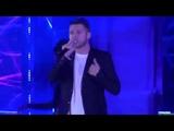 Влад Соколовский на Мегафоруме Орифлейм 2018!!