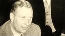 Bruno Gröning Zeitzeugenbericht Erhard Zieger (vor dem Vortrag mit BG am 06.10.1958)
