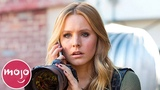 Veronica Mars Revival Everything We Know So Far!