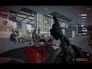 Играем в Warface 15 - Спецоперация Чёрная акула Легко
