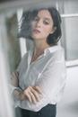 Женя Любич фото #17