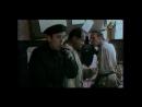 Жизнь и необычайные приключения солдата Ивана Чонкина (ОРТ, 1996)
