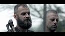 Крещение Руси 1 серия Документально игровой фильм