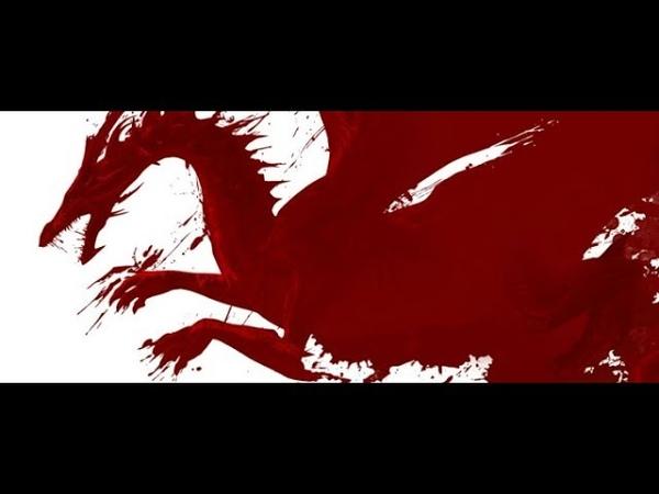 Dragon Age BioWare выпустила специальное послание для фанатов после анонса новой ролевой игры