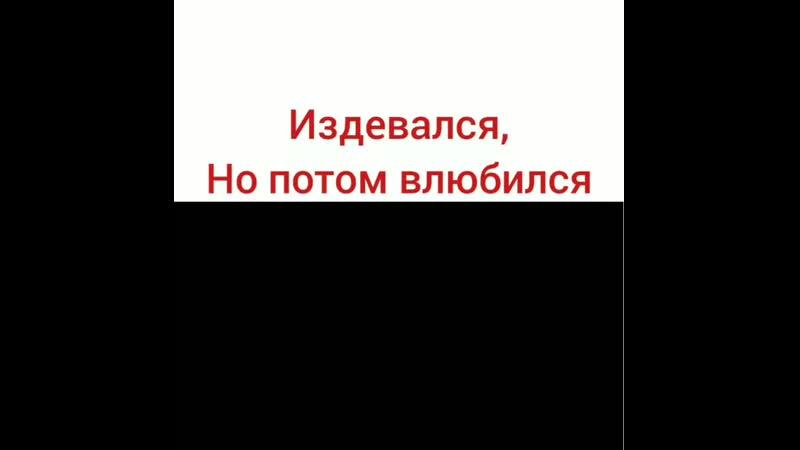 49997660_1989972217776640_1485885837752139776_n.mp4