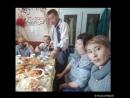 Ахан Отыншиев - Шудың бойында