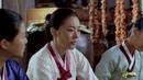 Garoojigi (2008) -** 1080p **- tt1433775 -- Korean - South Korea