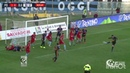 Pisa-Olbia 1-1
