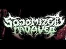 Sodomized Cadaver @ The Unicorn - 11.11.18 - Part 2