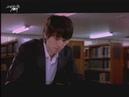 [MV] SS501 Gaze- Heartbreak Library