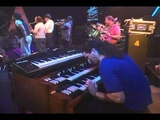 Tower Of Power - Diggin' on James Brown Live