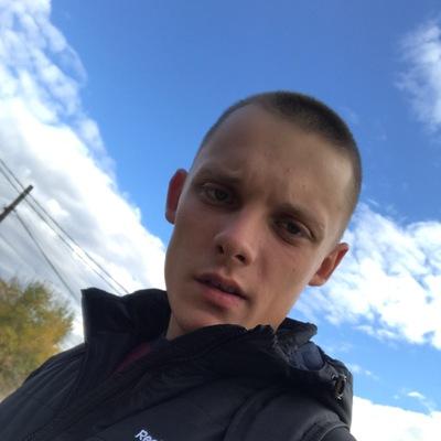 Дмитрий Шуваев
