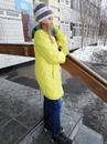 Марина Суханова фото #21