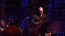 SOFTEN THE GLARE live at Progtoberfest IV Reggies Chicago Sat Oct 20 2018 part 2
