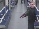 Расстрел дагестанца в московском метро! ВИДЕО камер наблюдения!