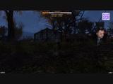 Fallout 76 онлайн симулятор выживания