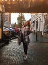 Яна Колчина фото #8