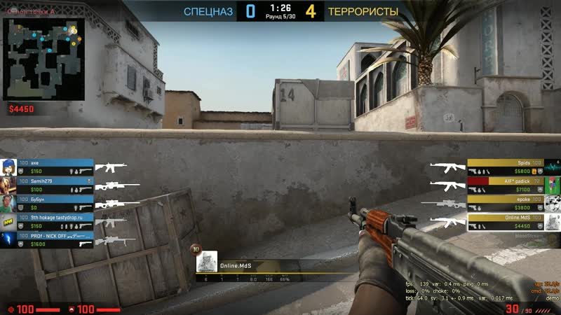 Counter strike Global Offensive 2019 02 20 00 54 51 02