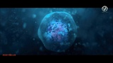 Expectance - Falling Stars (Extended Mix) Vibrate Audio Promo Video