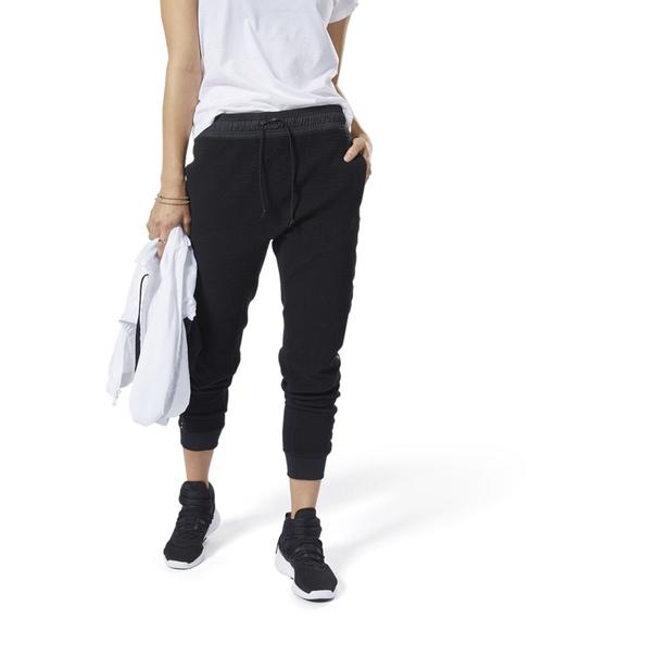 Спортивные брюки LES MILLS® Lightweight