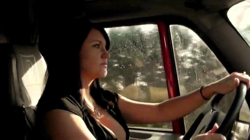 Modern Talking style 80s. Magic Girl - Race Play. Extreme Babe truck driver Аutомаtiса love remix