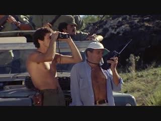 L'aventure, c'est l'aventure - claude lelouch - 1972
