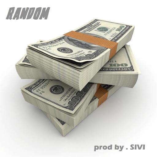Blackout альбом RANDOM