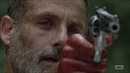 TWD 9X5 Rick's Last Stand