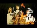 Не избави нас от лукавого / Mais ne nous délivrez pas du mal (1971)