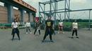 ZUMBA FITNES 💃 Song : Colombiana - Electronic / Dance