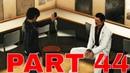 Judgment (PS4) Gameplay Walkthrough Part 44 - Chapter 11 : Curtain Call
