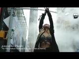 [teaser] Anton Ishutin & Note U - For You (Hakan Sonmez & Kerem Coskun Remix)