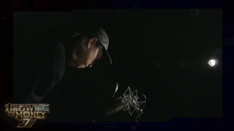 [Studio MV] Chaboom - 죽어도 좋아 (Feat. 선우정아, 넉살) [RFSK]